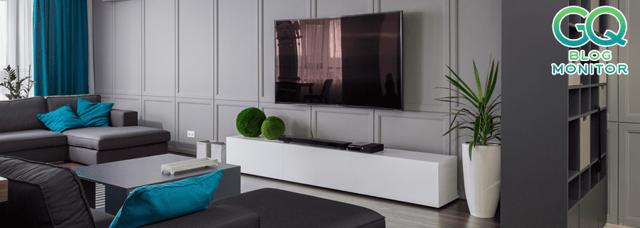 Какой способ накопить на квартиру самый выгодный и надежный?