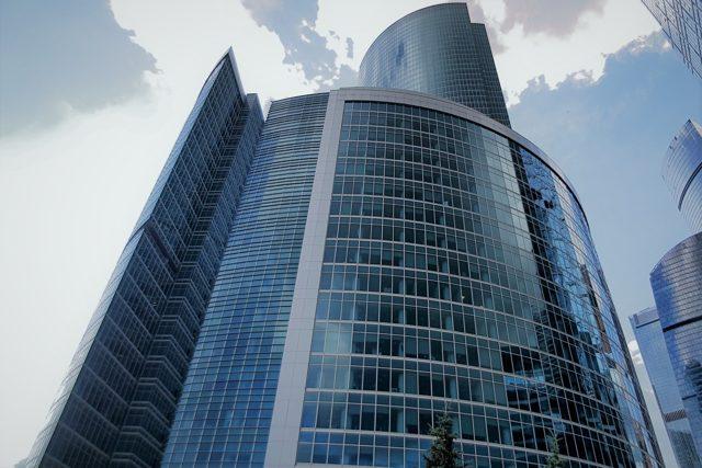 В Москве на месте ИД «Коммерсантъ» могут построить жилье и офисы