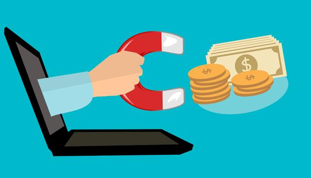 Ипотечных заемщиков в сложной ситуации избавят от необходимости платить НДФЛ