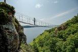 В Якутии бесплатно будут давать не 1 гектар, а 3,5