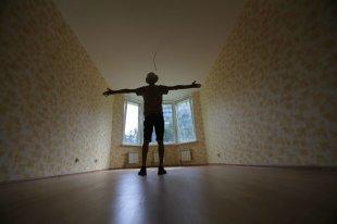 Контроль за строительством апартаментов в Москве станет строже