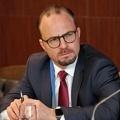 В Свердловской области строят в 1,5 раза больше