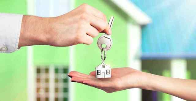 Ставки АИЖК по ипотеке стали ниже