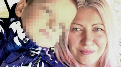 В Петербурге работница органов опеки осуждена за мошенничество с жильем