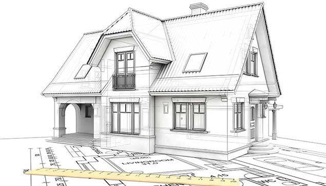 Могу ли я строить на участке, купленном в рассрочку или арендованном?