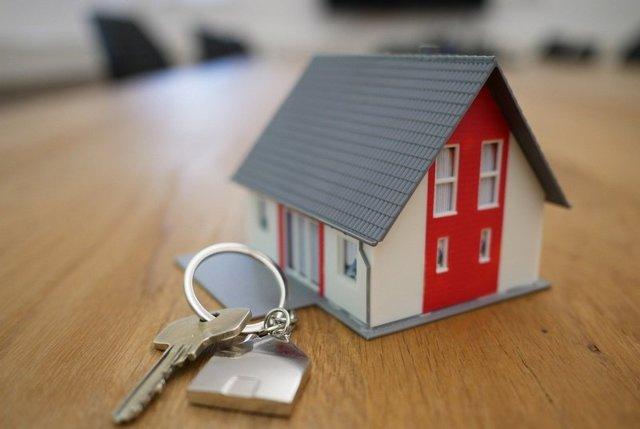 Максимальная сумма кредита по льготной ипотеке может вырасти