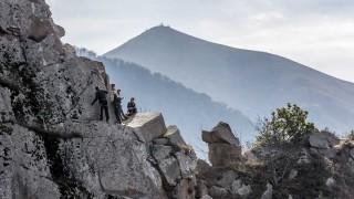 В Кисловодске вложатся в развитие туризма