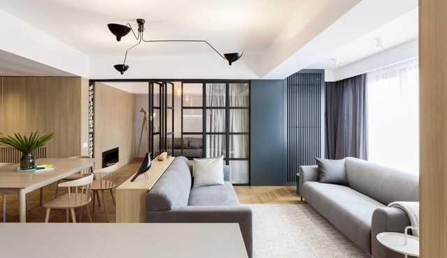 Как снять квартиру без посредника?