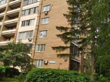 Более 70% покупателей вторички в Москве выбирали квартиры до 9 млн рублей