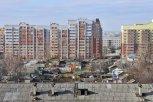 Аренда жилья в России подорожала только в курортных регионах