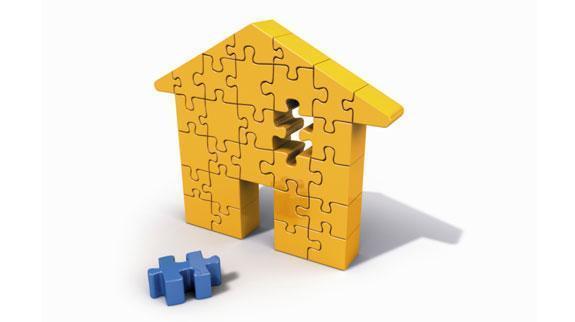 Страхование застройщиков – от чего оно защищает и как работает?
