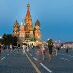5 советов, как переехать в Москву из другого города