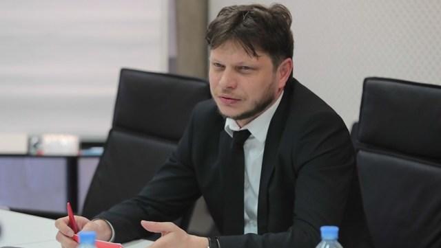 Московские власти придумали классификацию для апартаментов