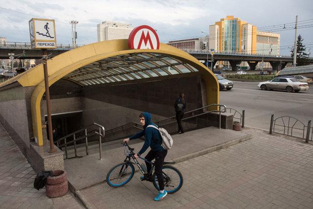 В России появится единый реестр долгостроев