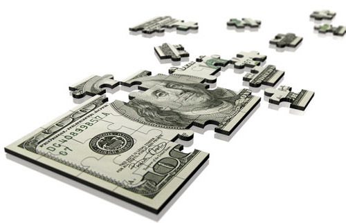 Правительство снизит ставку по ипотеке до 13% за счет субсидий
