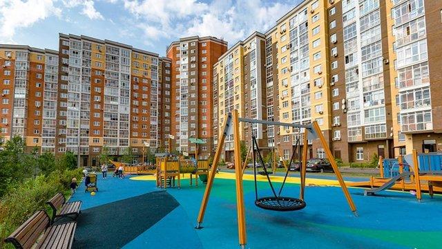 Рейтинговые агентства для застройщиков могут появиться в России