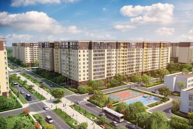 Петербург лучше всех обеспечен детскими садами среди городов-миллионеров
