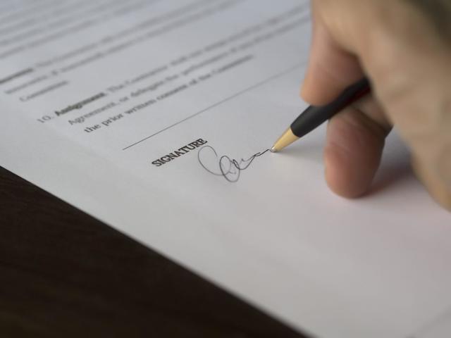 ЛДПР предложила установить лимит прописанных в квартире людей