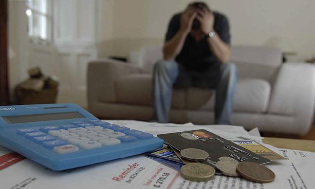 Минстрой предлагает увеличить размер помощи ипотечным заемщикам