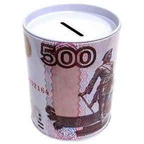 Долги россиян по кредитам растут