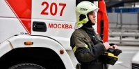 Спрос на аренду дорогих квартир в Москве упал на треть за год