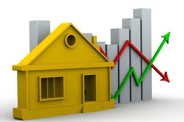 В августе спрос и предложение квартир в аренду в Москве сравнялись