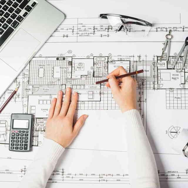 Обязательная аттестация архитекторов может появиться в России