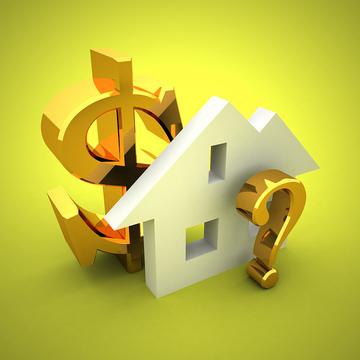 Украинцы подняли спрос на аренду квартир в Москве