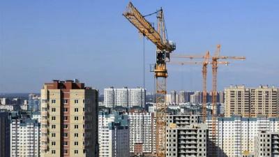 Фонд защиты дольщиков может появиться в России