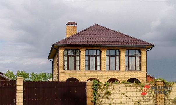 В Перми запускают программу социальной ипотеки