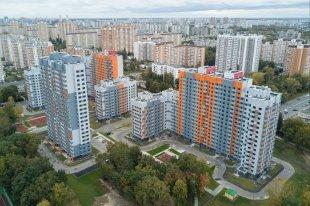 За год просрочка по ипотеке в России выросла на 30%