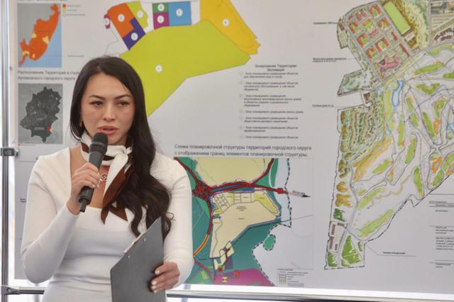 Камбоджийцы построят игорную зону в Приморье