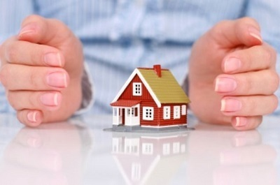 В Новосибирске узаконят продажу муниципального жилья
