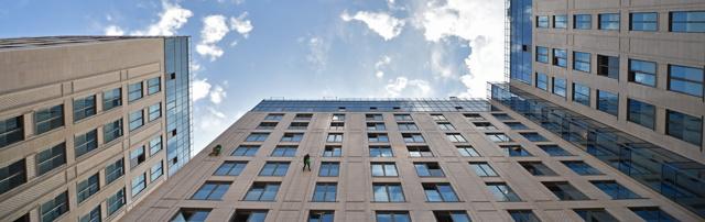 К 2020 году 30% жилья в России будут покупать в ипотеку