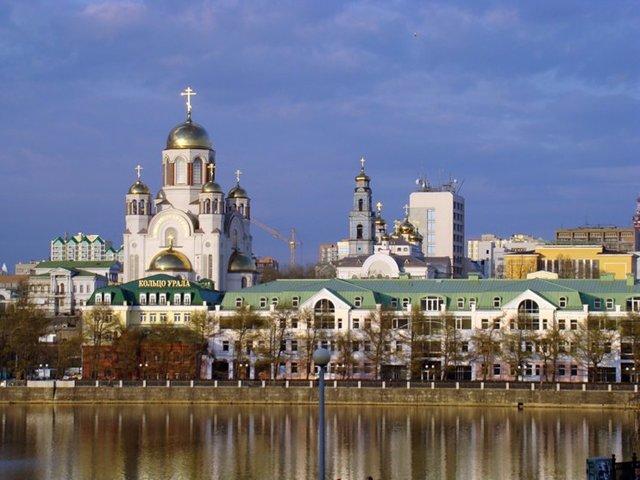 Объем выдаваемой ипотеки в России почти достиг уровня 2014 года