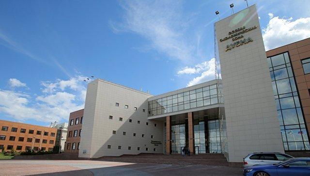 В Подмосковье появится особая экономическая зона «Ступино Квадрат»