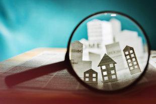 Застройщикам могут разрешить выдавать ипотеку