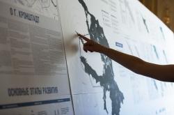 Кронштадт может получить 15 млрд на развитие до 2020 года