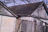 Самый дешевый загородный дом в Ленобласти стоит 250 тысяч