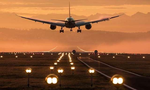 В Крыму может появиться еще один аэропорт