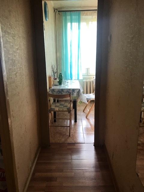 Все дома Москвы, где запланирован ремонт, нанесли на интернет-карту