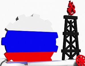 Жители Петербурга стали брать больше ипотечных кредитов