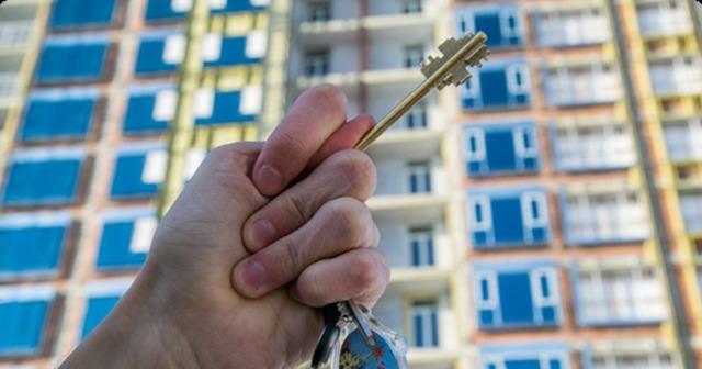 5 обновлений, которые помогут сдать квартиру дороже