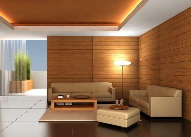 Все виды дерева для отделки дома: преимущества и особенности