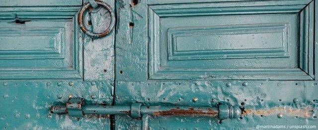 Вложения в недвижимость набирают популярность среди россиян