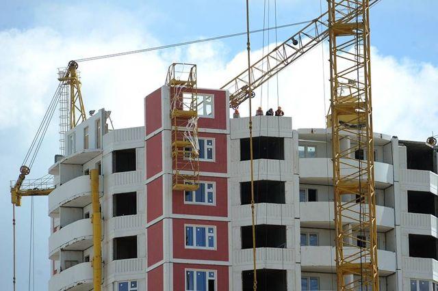 Неплательщиков по ЖКУ предлагают выселять, даже если часть долга погашена