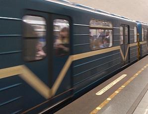 В Петербурге деньги пайщиков нашли на счетах сайентологов