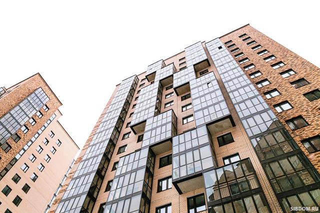 Прогноз: ставки ипотеки в 2017 году могут вырасти