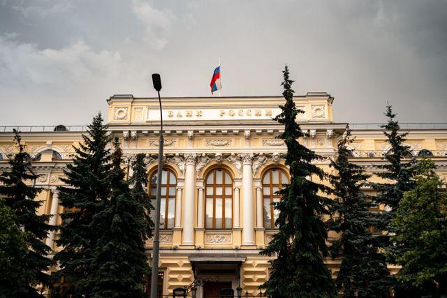 Долг россиян по ипотеке вырос на 6% с начала 2015 года