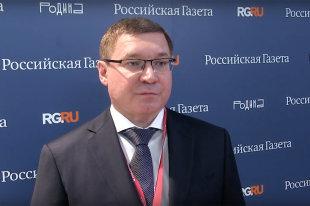 Застройщики России берут все меньше кредитов на новые проекты